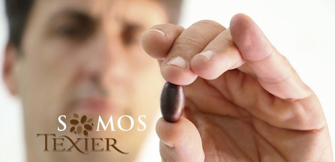 Imagen de Somos Texier, Artesanía Oaxaqueña en Cacao