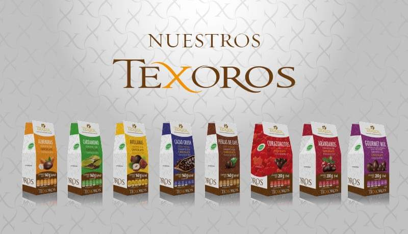 texoros-chocolate-gourmet