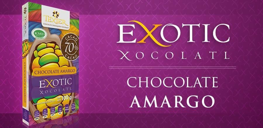 exotic-chocolate-amargo-gourmet-de-texier