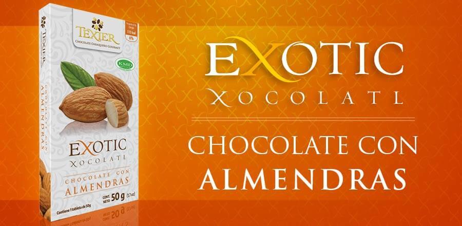 exotic-chocolate-con-almendras-gourmet-de-texier