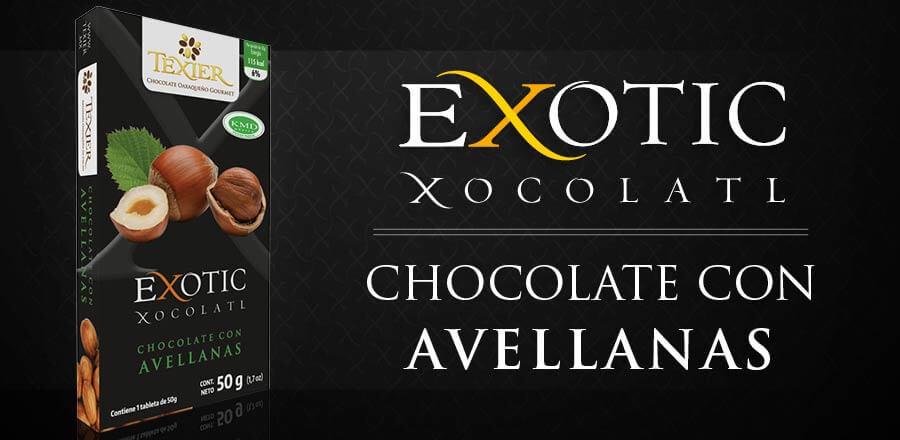exotic-chocolate-con-avellanas-gourmet-de-texier