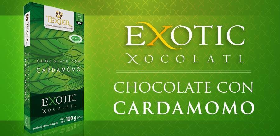exotic-chocolate-con-cardamomo-gourmet-de-texier