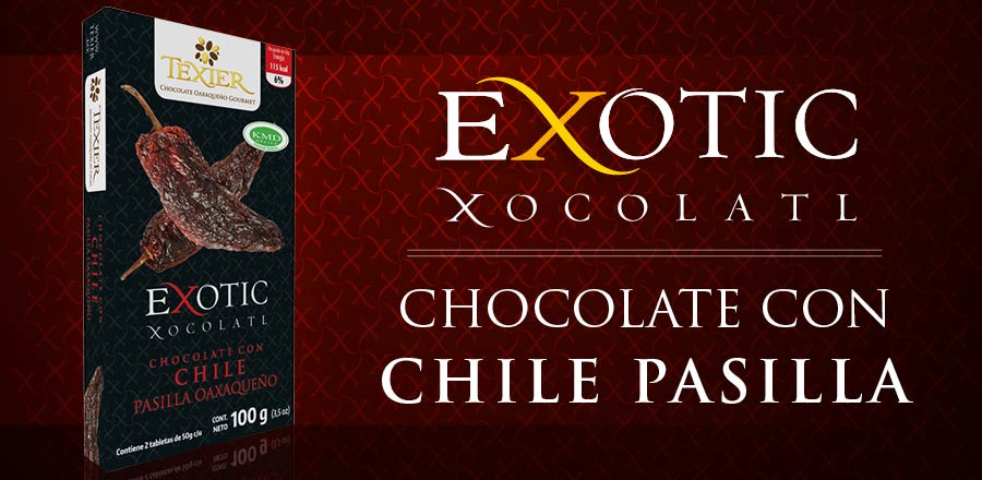 exotic-chocolate-con-chile-pasilla-gourmet-de-texier