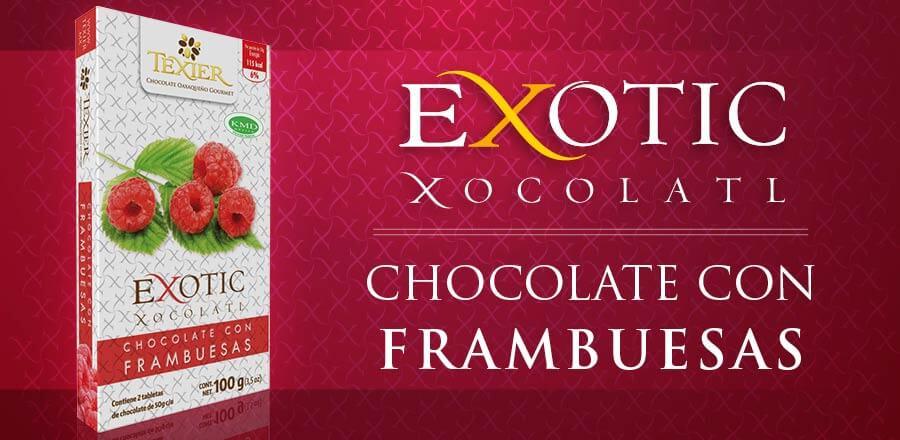 exotic-chocolate-con-frambuesas-gourmet-de-texier